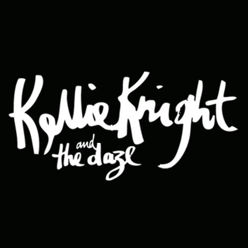 Kellie Knight & the Daze's avatar