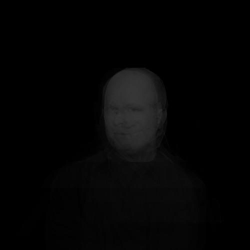 Thrill Mitchell's avatar