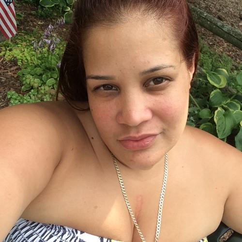 Natashaking30's avatar