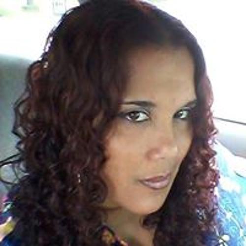 Christine Hernandez's avatar