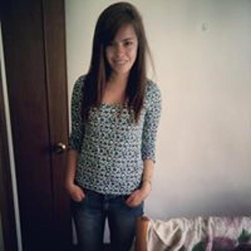 Tatiana Ramirez's avatar