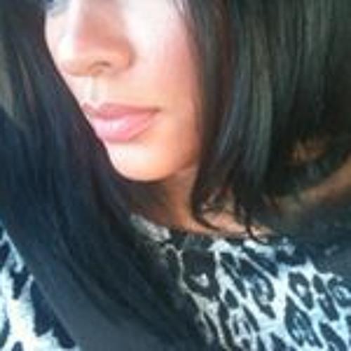 Sindy Delgado's avatar