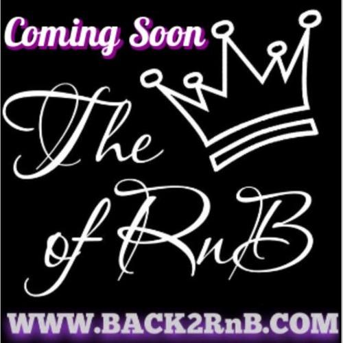 www.Back2RnB.com's avatar