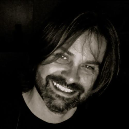 Woodman Stone's avatar