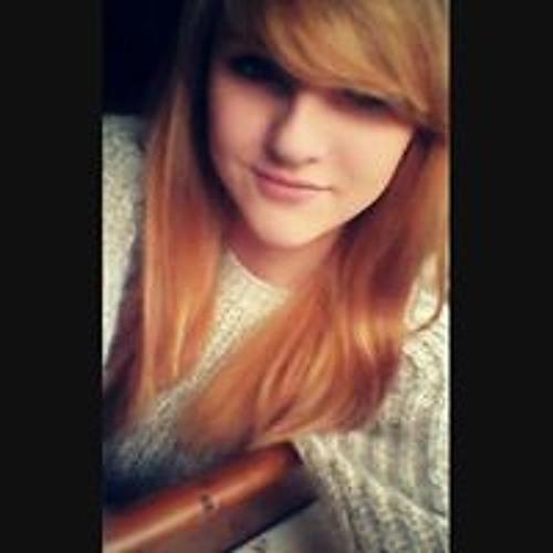 Abbie Gregory's avatar