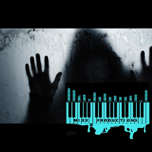 Mixx Productions's avatar