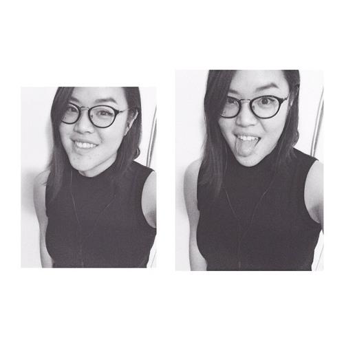 Yvonne Yiru Xu's avatar