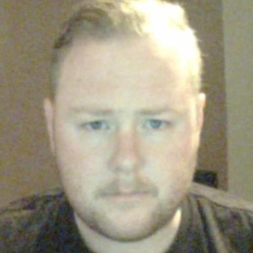 Christopher Lanham's avatar