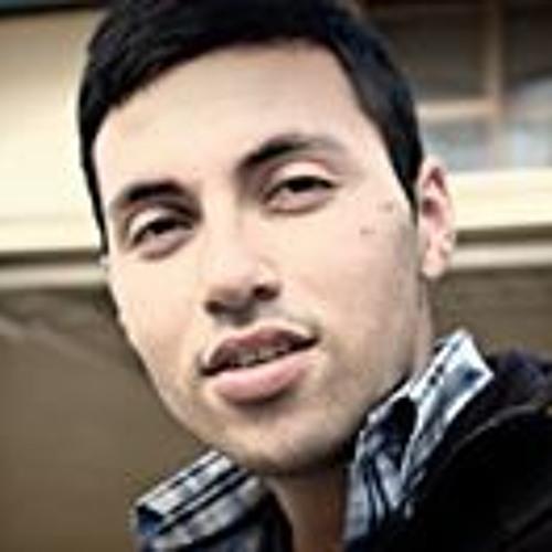 Daniel E. Arias's avatar