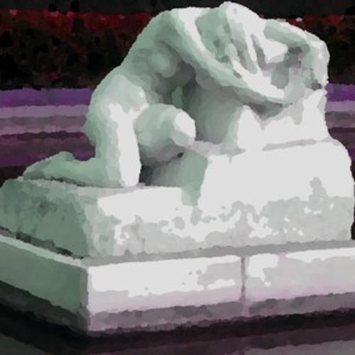 Argon Cranes's avatar