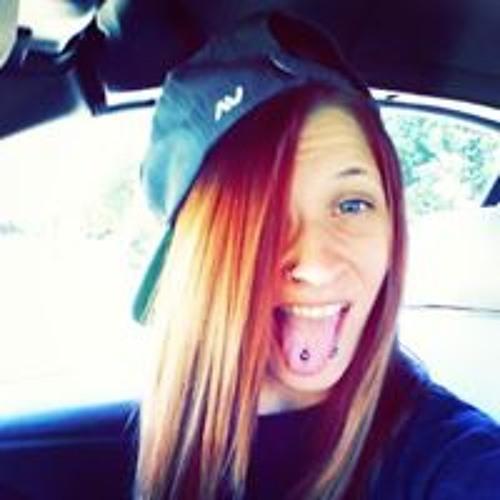 Chelsea Marie Troy's avatar