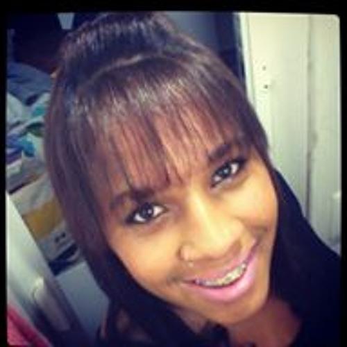 Tayane Paixao's avatar