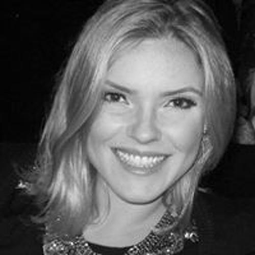 Ariella Ferrari's avatar