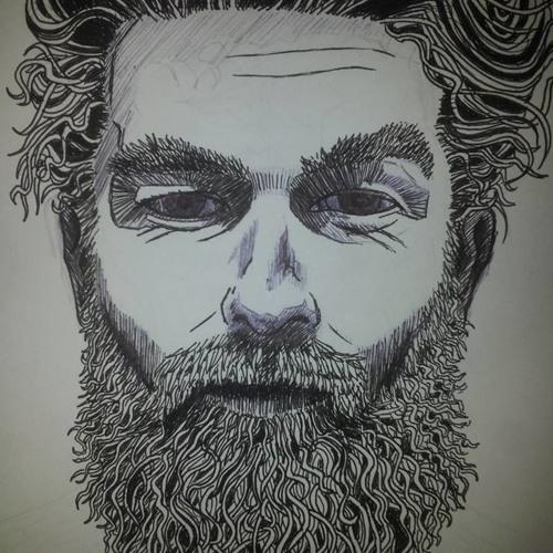bloopinc's avatar