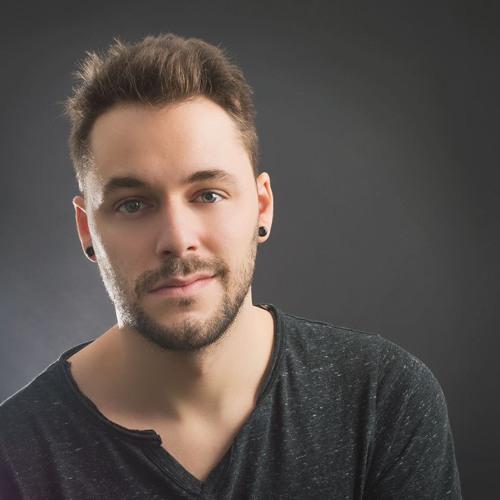 Pierre-Luc's avatar