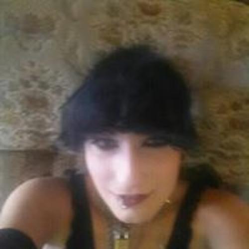 Alexandria Rogue's avatar