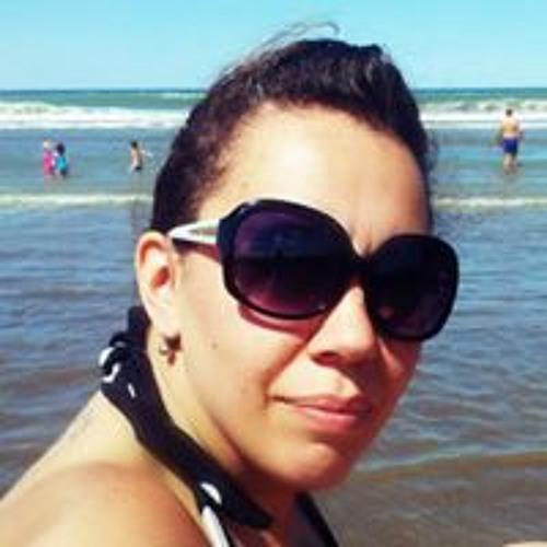 Natalia V. Garcia's avatar