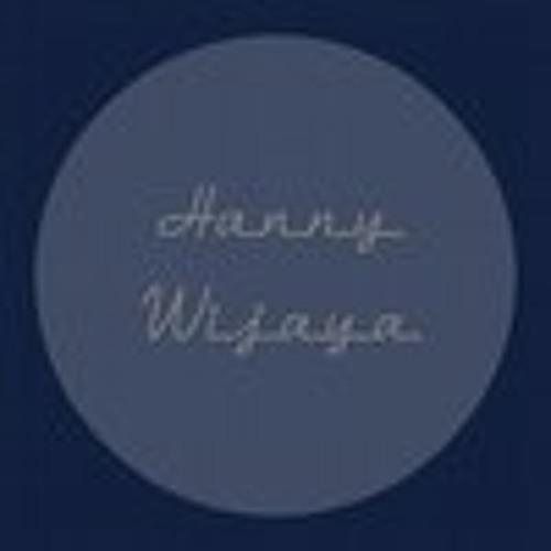 hannyywijaya's avatar