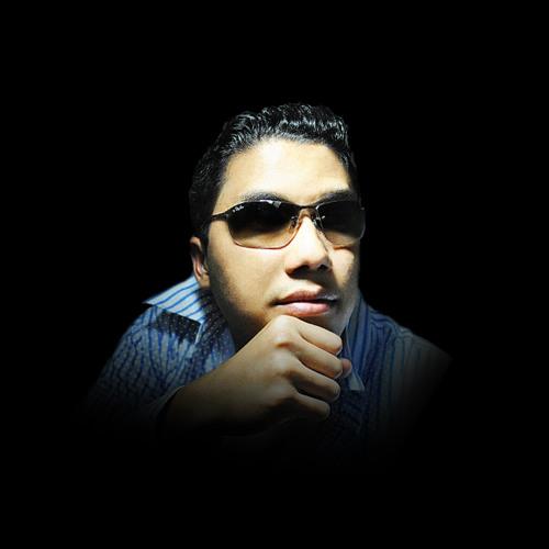 @DiegoLima's avatar