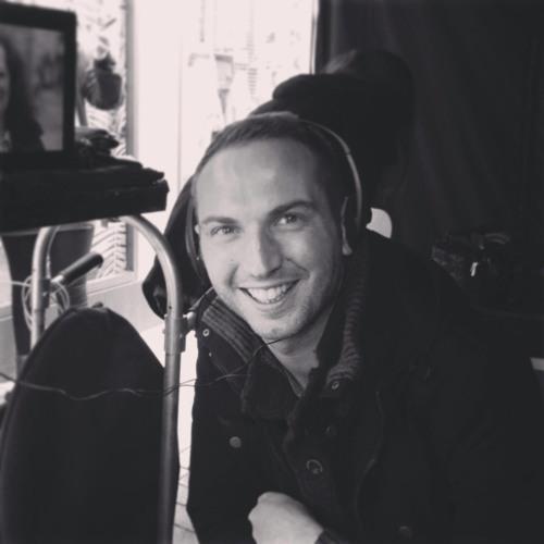Nickbassett1981's avatar