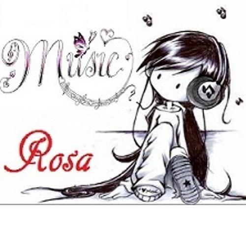 rosa_m's avatar