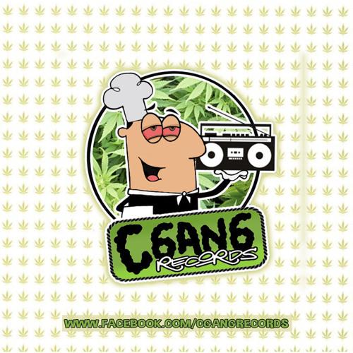 C-Gang Records's avatar