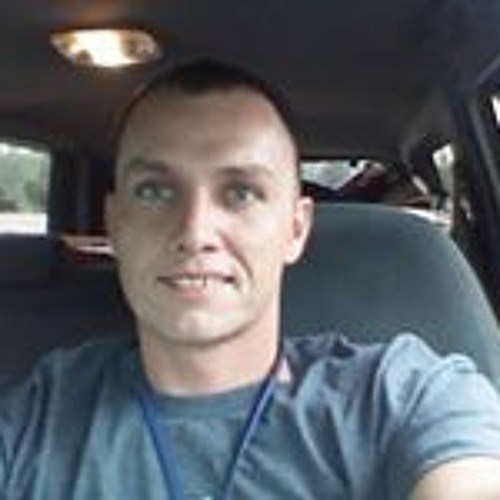 Todd Willis's avatar