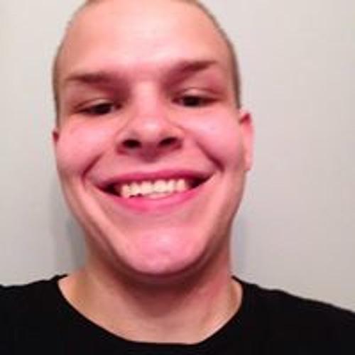 Jake Grenard's avatar