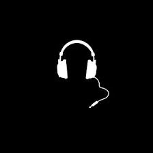 CrashCollectiveCrew's avatar