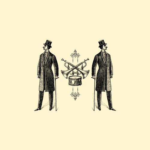whiskey barons's avatar