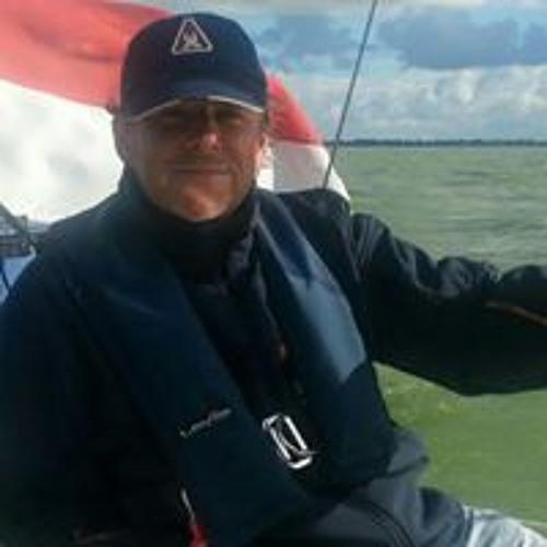 Keith Lalor's avatar