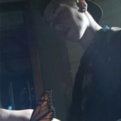 Nathaniel White's avatar