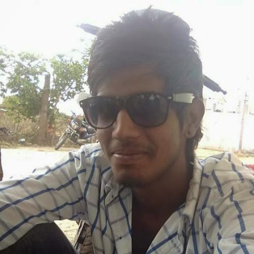 dj mai's avatar
