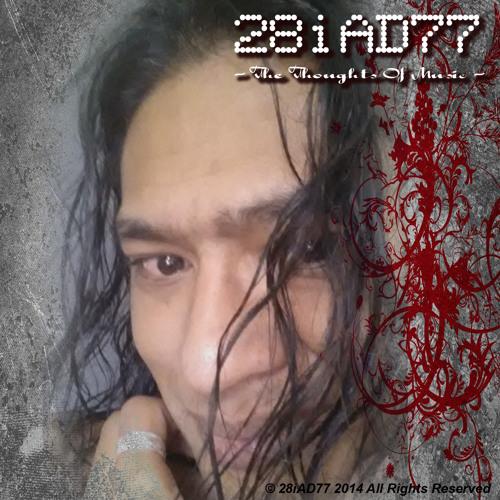 28iAD77's avatar