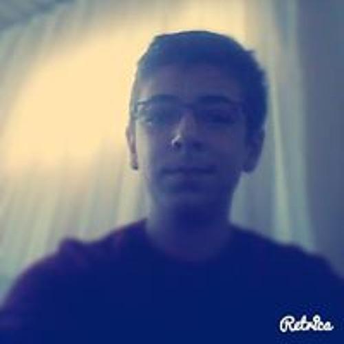 Bahadır Akyıldız's avatar