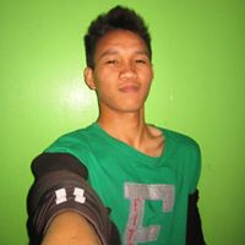 Teddy Renan Ilano Cortez's avatar
