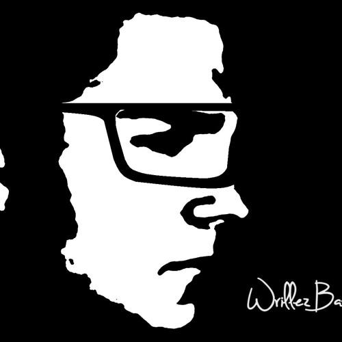 WrillezBasics's avatar
