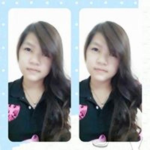 Vera Hui's avatar