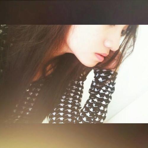 Michelle Dane's avatar