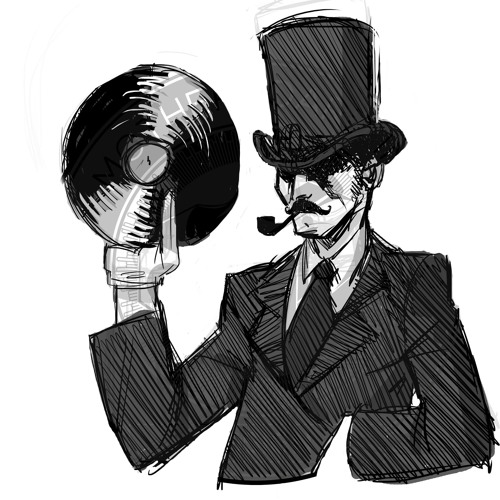 VojtěchAndrš's avatar