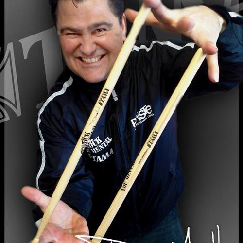 Dave Morello's avatar