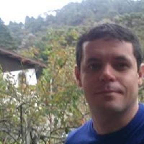 Wayesley Siqueira Heredia's avatar