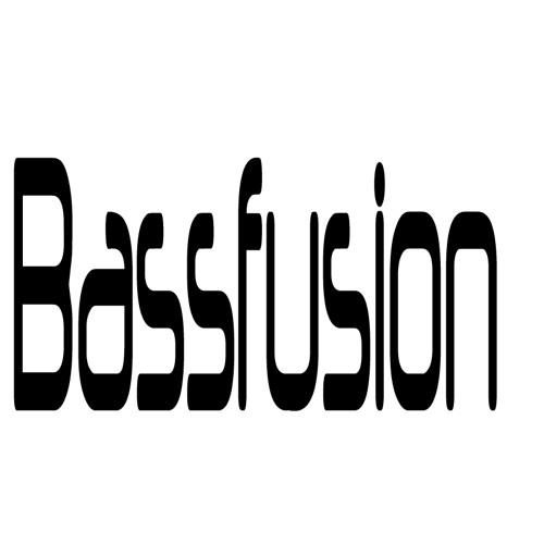 Bassfusion's avatar