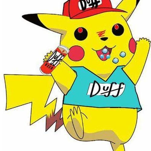 Pika Duff's avatar