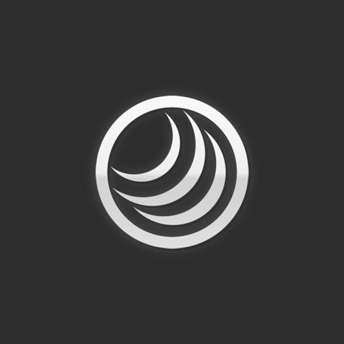 Silent Flow's avatar