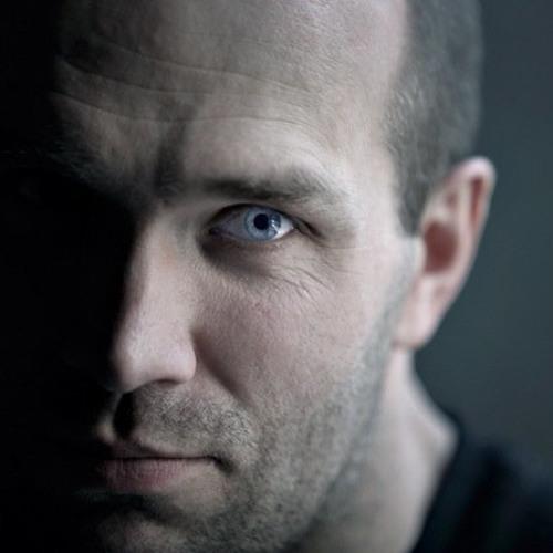 Rainer Ojaste's avatar