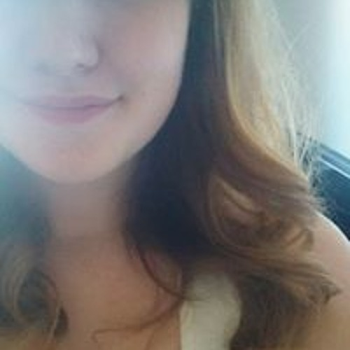 Johanna Reponen's avatar