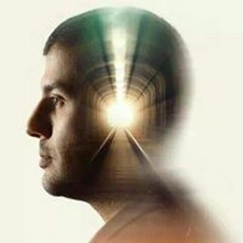 Mawada FarGhlli's avatar