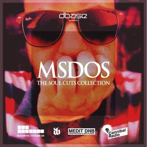 djmsdos's avatar