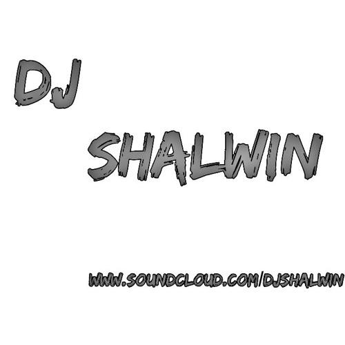 DJ  Shalwin's avatar